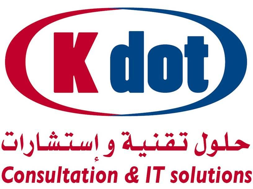 KDOT Consultany & IT Solutions